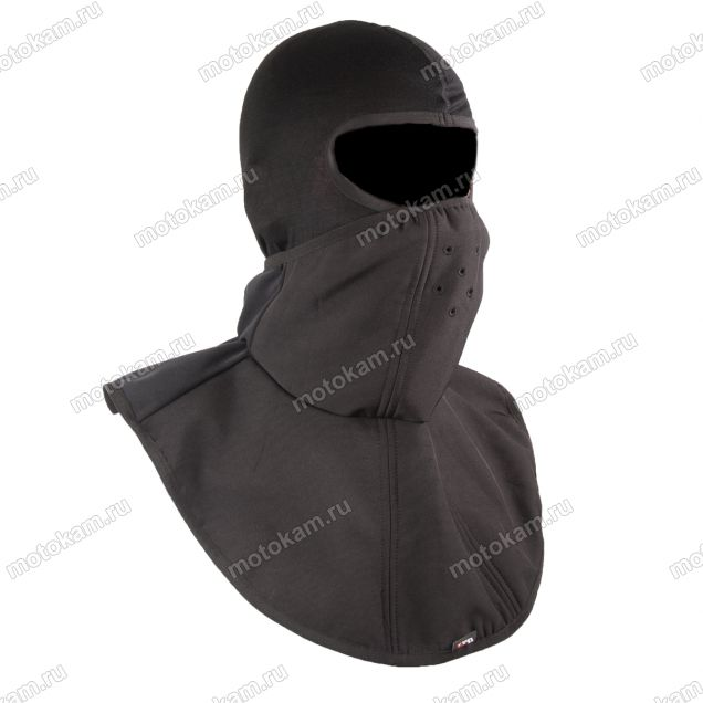 Подшлемник Balaclava Winter 2 MadBull 00-00000312/2000000010404