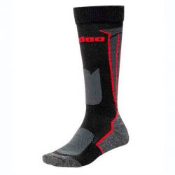 Носки мужские Active/ Race Socks Red S/M 4441387230