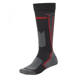 Гольфы мужские ACTIVE / RACE SOCKS H/M P/M-S/M 4441387210