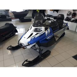 ARCTIC CAT BEARCAT 570XT