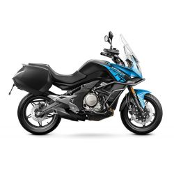 CFMOTO 650 MT (ABS)